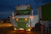 13. Master Truck 2017 - Light Show - 7896_dsc_9025.jpg