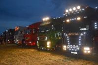 13. Master Truck 2017 - Light Show - 7896_dsc_9026.jpg