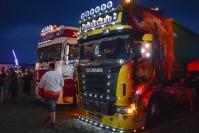 13. Master Truck 2017 - Light Show - 7896_dsc_9031.jpg