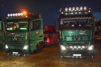 13. Master Truck 2017 - Light Show - 7896_dsc_9041.jpg