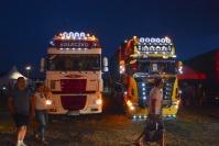 13. Master Truck 2017 - Light Show - 7896_dsc_9047.jpg