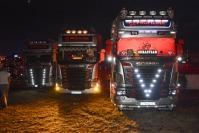 13. Master Truck 2017 - Light Show - 7896_dsc_9054.jpg