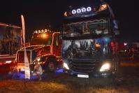 13. Master Truck 2017 - Light Show - 7896_dsc_9056.jpg