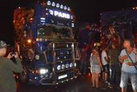 13. Master Truck 2017 - Light Show - 7896_dsc_9065.jpg