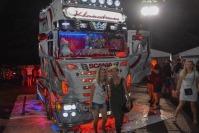 13. Master Truck 2017 - Light Show - 7896_dsc_9068.jpg