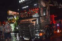 13. Master Truck 2017 - Light Show - 7896_dsc_9069.jpg