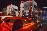 13. Master Truck 2017 - Light Show - 7896_dsc_9078.jpg