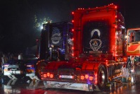 13. Master Truck 2017 - Light Show - 7896_dsc_9082.jpg