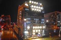 13. Master Truck 2017 - Light Show - 7896_dsc_9085.jpg