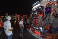 13. Master Truck 2017 - Light Show - 7896_dsc_9102.jpg