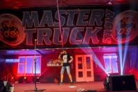 13. Master Truck 2017 - Light Show - 7896_dsc_9108.jpg