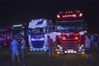 13. Master Truck 2017 - Light Show - 7896_dsc_9110.jpg