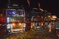 13. Master Truck 2017 - Light Show - 7896_dsc_9114.jpg