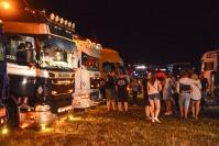 13. Master Truck 2017 - Light Show - 7896_dsc_9119.jpg