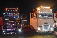 13. Master Truck 2017 - Light Show - 7896_dsc_9124.jpg
