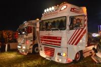 13. Master Truck 2017 - Light Show - 7896_dsc_9125.jpg