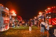 13. Master Truck 2017 - Light Show - 7896_dsc_9135.jpg