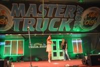 13. Master Truck 2017 - Light Show - 7896_dsc_9145.jpg