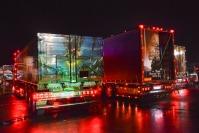 13. Master Truck 2017 - Light Show - 7896_dsc_9161.jpg