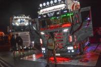 13. Master Truck 2017 - Light Show - 7896_dsc_9162.jpg