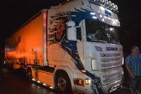 13. Master Truck 2017 - Light Show - 7896_dsc_9163.jpg