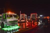 13. Master Truck 2017 - Light Show - 7896_dsc_9165.jpg