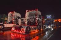 13. Master Truck 2017 - Light Show - 7896_dsc_9166.jpg