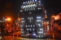 13. Master Truck 2017 - Light Show - 7896_dsc_9172.jpg