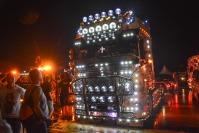 13. Master Truck 2017 - Light Show - 7896_dsc_9175.jpg