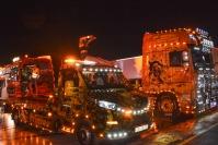 13. Master Truck 2017 - Light Show - 7896_dsc_9176.jpg