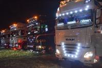 13. Master Truck 2017 - Light Show - 7896_dsc_9197.jpg