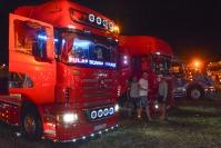 13. Master Truck 2017 - Light Show - 7896_dsc_9198.jpg