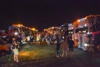 13. Master Truck 2017 - Light Show - 7896_dsc_9207.jpg