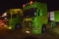 13. Master Truck 2017 - Light Show - 7896_dsc_9221.jpg