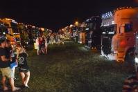 13. Master Truck 2017 - Light Show - 7896_dsc_9228.jpg