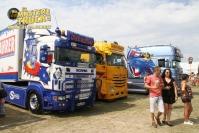 13. Master Truck 2017 fotorelacja - 7897_master_truck_2017_foto_tv_brawo_100.jpg