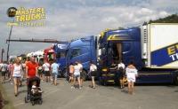 13. Master Truck 2017 fotorelacja - 7897_master_truck_2017_foto_tv_brawo_101.jpg