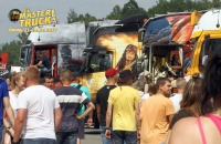 13. Master Truck 2017 fotorelacja - 7897_master_truck_2017_foto_tv_brawo_104.jpg