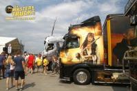 13. Master Truck 2017 fotorelacja - 7897_master_truck_2017_foto_tv_brawo_107.jpg