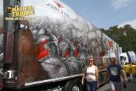 13. Master Truck 2017 fotorelacja - 7897_master_truck_2017_foto_tv_brawo_108.jpg