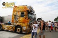 13. Master Truck 2017 fotorelacja - 7897_master_truck_2017_foto_tv_brawo_110.jpg