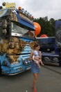 13. Master Truck 2017 fotorelacja - 7897_master_truck_2017_foto_tv_brawo_111.jpg