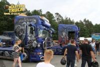 13. Master Truck 2017 fotorelacja - 7897_master_truck_2017_foto_tv_brawo_112.jpg