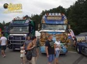 13. Master Truck 2017 fotorelacja - 7897_master_truck_2017_foto_tv_brawo_113.jpg