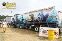13. Master Truck 2017 fotorelacja - 7897_master_truck_2017_foto_tv_brawo_117.jpg