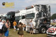 13. Master Truck 2017 fotorelacja - 7897_master_truck_2017_foto_tv_brawo_118.jpg