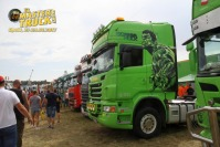 13. Master Truck 2017 fotorelacja - 7897_master_truck_2017_foto_tv_brawo_125.jpg