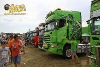 13. Master Truck 2017 fotorelacja - 7897_master_truck_2017_foto_tv_brawo_128.jpg