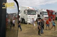 13. Master Truck 2017 fotorelacja - 7897_master_truck_2017_foto_tv_brawo_129.jpg