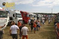 13. Master Truck 2017 fotorelacja - 7897_master_truck_2017_foto_tv_brawo_130.jpg